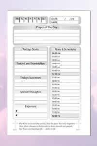01CHRISTIAN WORKER PLANNER PAGE01 CLOUDS PROMOTIONAL 400X400PX