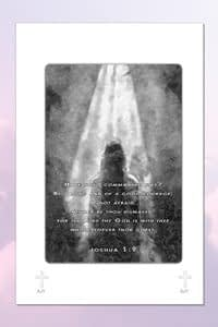 03CHRISTIAN WORKER PLANNER JOSHUA 1.9 PAGE CLOUDS PROMOTIONAL 400X400PX